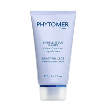 Купить - Phytomer Beautiful legs Blemish Eraser Cream - Крем для ног
