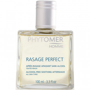 Купить - Phytomer Rasage Perfect Soothing After-Shave - Лосьон после бритья