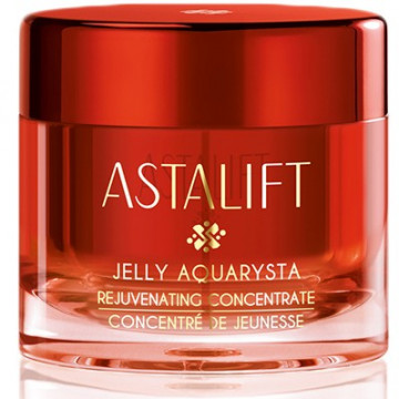 Купить - Astalift Jelly Aquarysta - Концентрат-желе