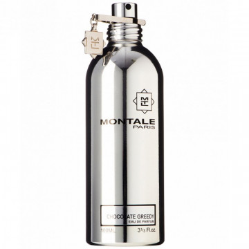 Купить - Montale Chocolate Greedy EDP 20 ml