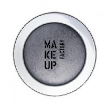 Makeup Factory (МейкАп Фектори) купить в Киеве, доставка по Украине