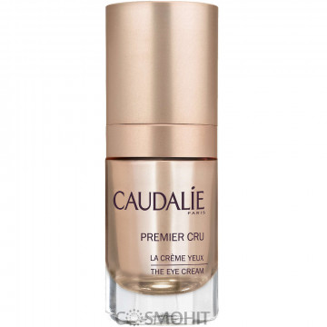 Купить - Caudalie Premier Cru The Eye Cream - Крем для глаз
