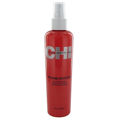 Chi Thermal Styling Volume Booster - Спрей для объема