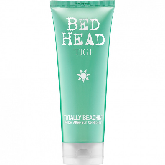 Tigi Bed Head Totally Beachin Conditioner - Кондиционер для волос