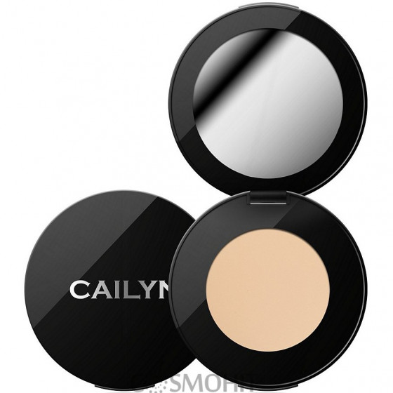Cailyn HD Coverage Concealer - Консилер для лица