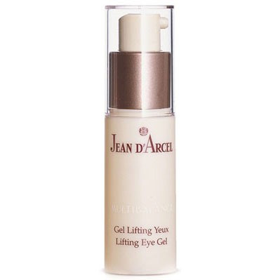 Jean D'Arcel Lifting Eye Gel - Лифтинг гель для глаз