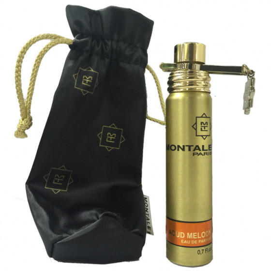 Montale Aoud Melody EDP 50 ml