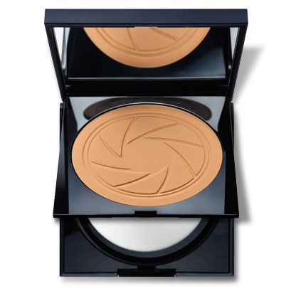 Smashbox Photo Filter Powder Foundation - Кремовая пудра
