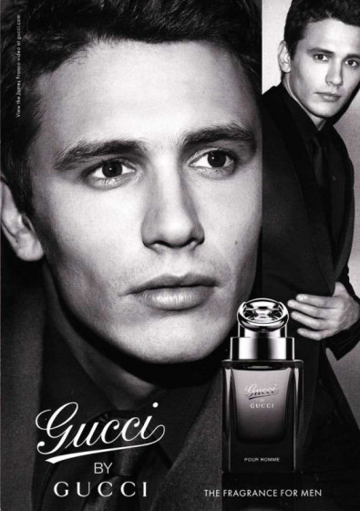 Gucci by Gucci Pour Homme - Дезодорант - 1