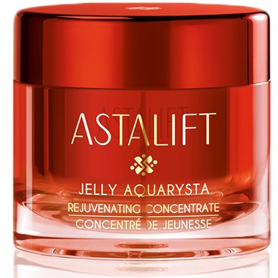 Astalift Jelly Aquarysta - Концентрат-желе