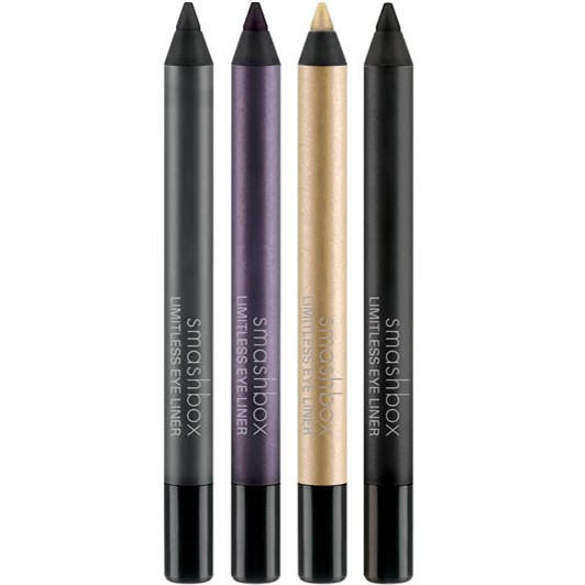 Smashbox Wish for the Perfect Pencils - Набор карандашей - 1