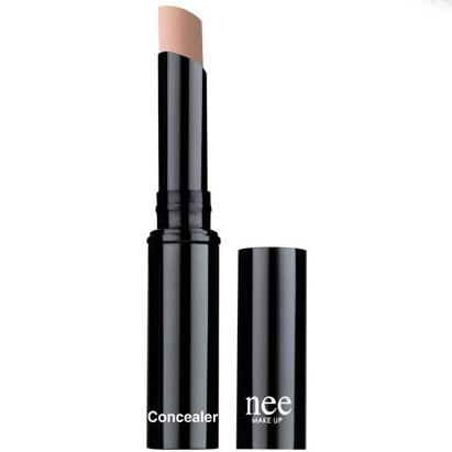 Nee Make Up Concealer - Консилер