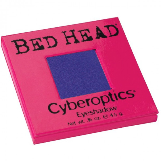 Tigi Bed Head Cyberoptics Eye Shadow - Тени для век