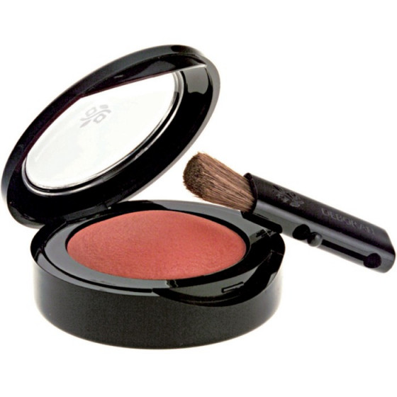 Deborah Hi-Tech Blush - Румяна для лица
