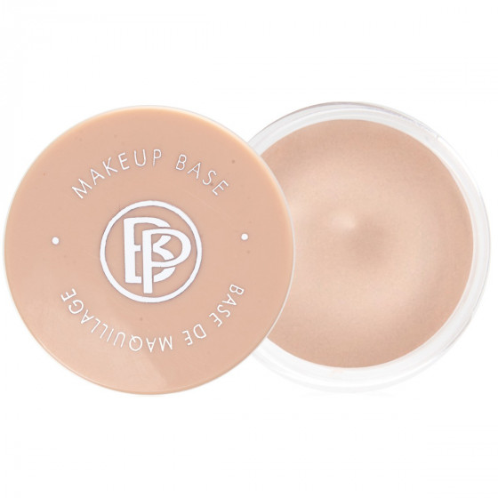 Bellapierre Make Up Base - Основа под макияж
