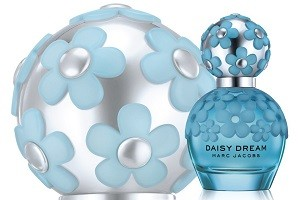 Новинка 2015: Daisy Dream Forever — элегантный аромат от Marc Jacobs (Марк Джейкобс)