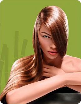лечение сухих волос маслами